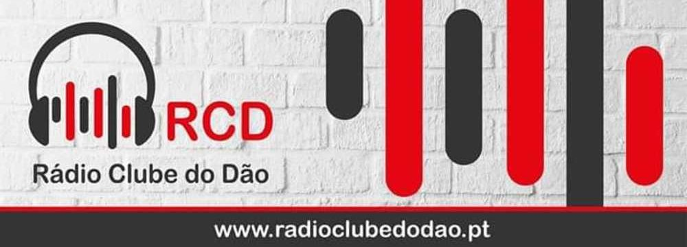 Rádio Clube do Dão